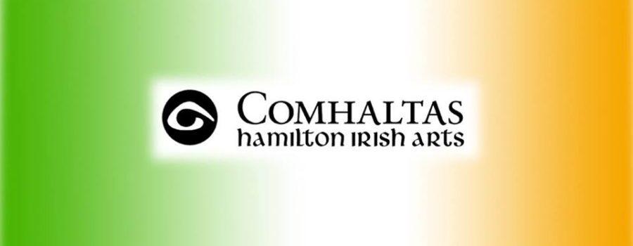HIA Branch AGM @ Corktown