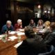 HIA Executive Meeting