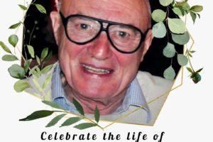 "Celebrate the Life of Michael ""Mike"" Bruen"