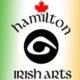 Hamilton Irish Arts Membership Drive
