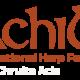 Achill International Harp Festival ONLINE