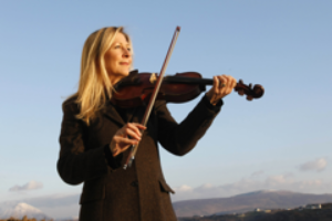 Free Workshops for Comhaltas Members!!  Fiddle and Set Dancing Virtual Workshops