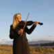 Fiddle workshop with Mairéad Ní Mhaonaigh of Altan  – Free to Members