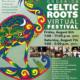 Goderich Celtic Roots Festival